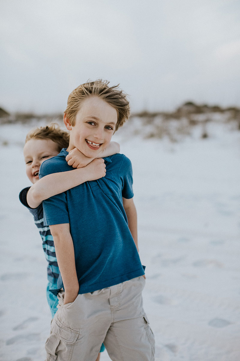 Santa Rosa Beach Family Photography 30A Photographer Grayton Beach Photography Santa Rosa Beach Florida Seaside Pictures