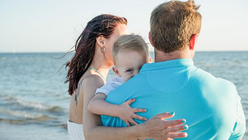 Fort Myers Beach Family Photography Fort Myers Beach Photographer Sanibel Captiva