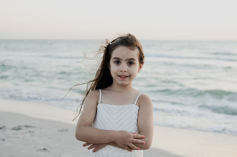 Clearwater Beach Photography Indian Rocks Beach Portraits Redington Shores Photographer Treasure Island St Pete Beach Pictures