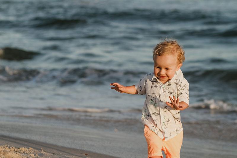 Fort Morgan Photography Gulf Shores Beach Photos Gulf Shores Alabama Photographers