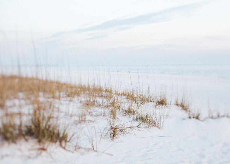Pensacola Beach Photographer Navarre Beach Photography Perdido Key Beach Portraits
