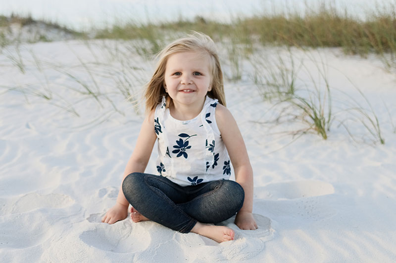Gulf Shores Beach Photography Orange Beach Photographer Gulf Shores AL Pictures Perdido Key Photos