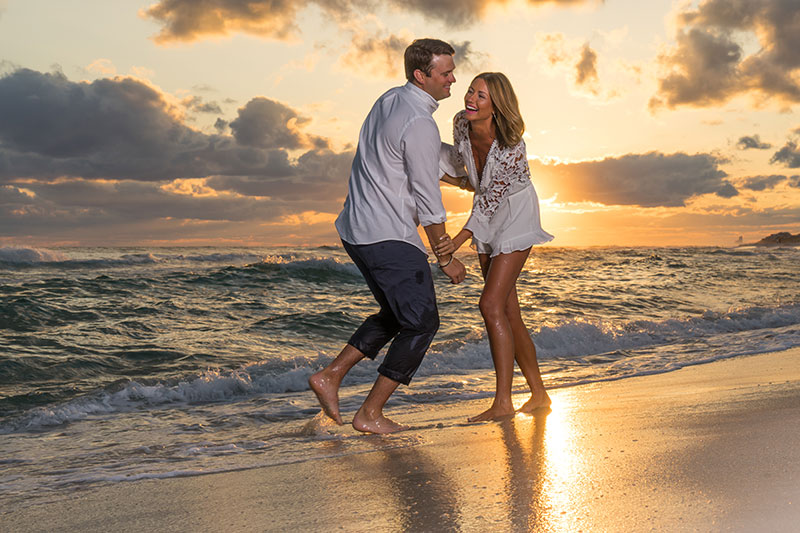 Rosemary Beach Photography Santa Rosa Beach Portraits 30A Photography