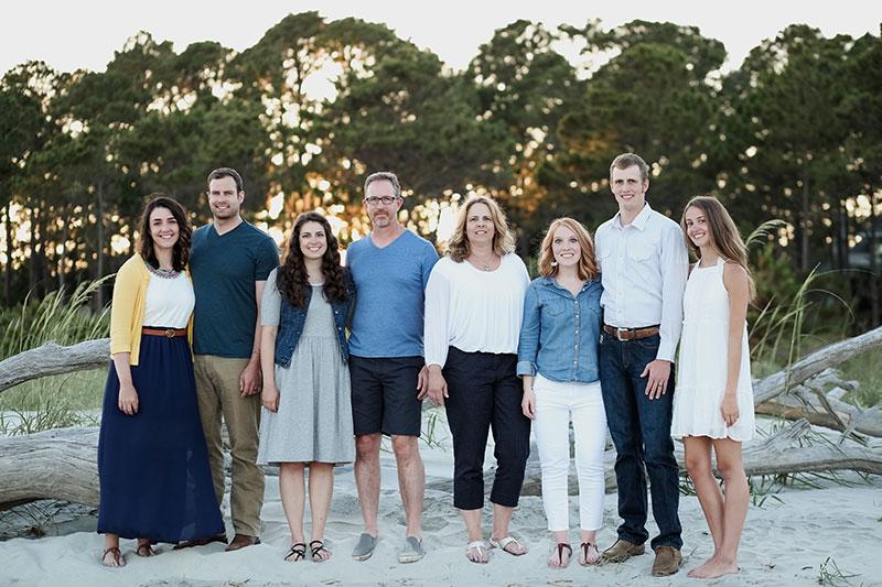 Hilton Head Beach Photos Hilton Head Island South Carolina Beach Portraits HHI Photographer