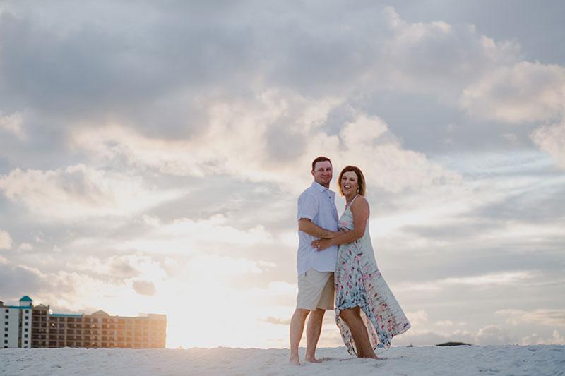 Orange Beach Photographer Gulf Shores Family Photography Fort Morgan Beach Portraits Perdido Key Photos