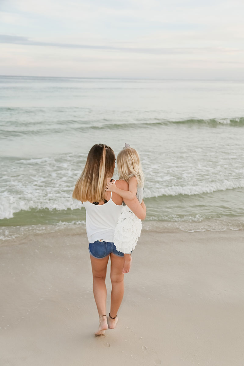 Rosemary Beach Photographer 30A Photographer Santa Rosa Beach Photography Panama City Beach Portraits Destin Beach Photos