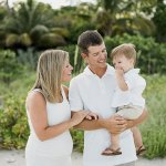Sanibel Island Beach Photography