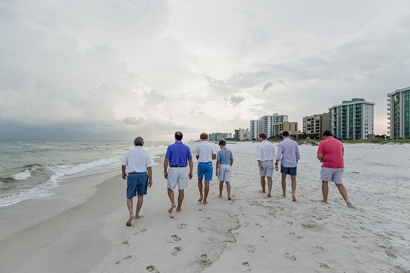 Perdido Key Photographer Orange Beach Portraits Perdido Key Beach Photos Pensacola Photography Florida Photographer