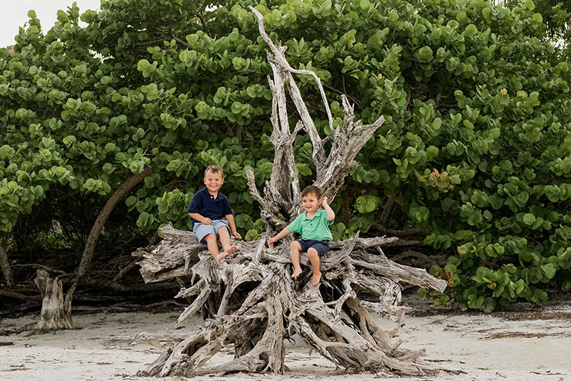 Sanibel Island Photographer Sanibel Photography Captiva Beach Portraits Fort Myers Pictures Florida Photos