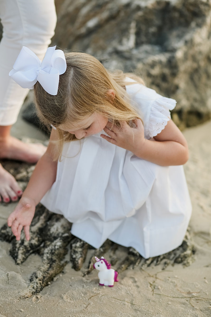 Growing Family Orange Beach Photographer Orange Beach Family Photography Gulf Shores Beach Portraits Alabama Photographers