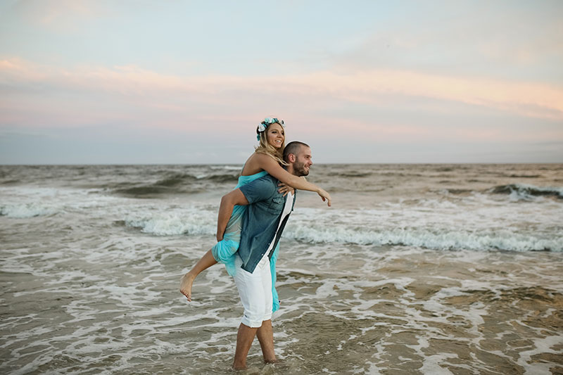 Gulf Shores Alabama Engagement Photography Gulf Shores Photographer Orange Beach Couple Photography Fort Morgan Beach Photography