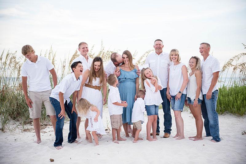 Dauphin Island Photographer Gulf Shores Beach Photography Fort Morgan Beach Portraits Orange Beach Photographers Perdido Key Pictures