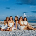 Fort Myers Beach Photographers