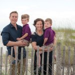 Navarre Beach Photographer Navarre Florida Photography Navarre Beach Portraits Family Photography Navarre Beach Engagement Couple Senior Portraits