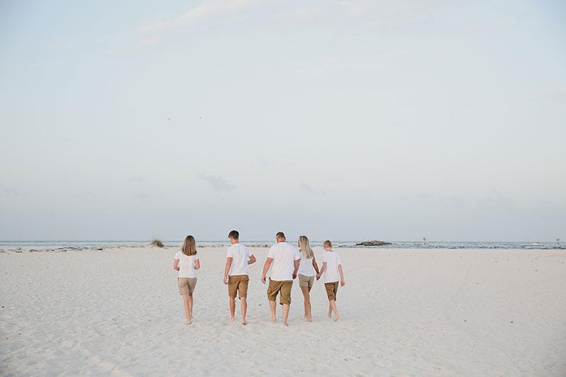 Family Photos Orange Beach Portraits Orange Beach Family Photography Gulf Shores Photographer