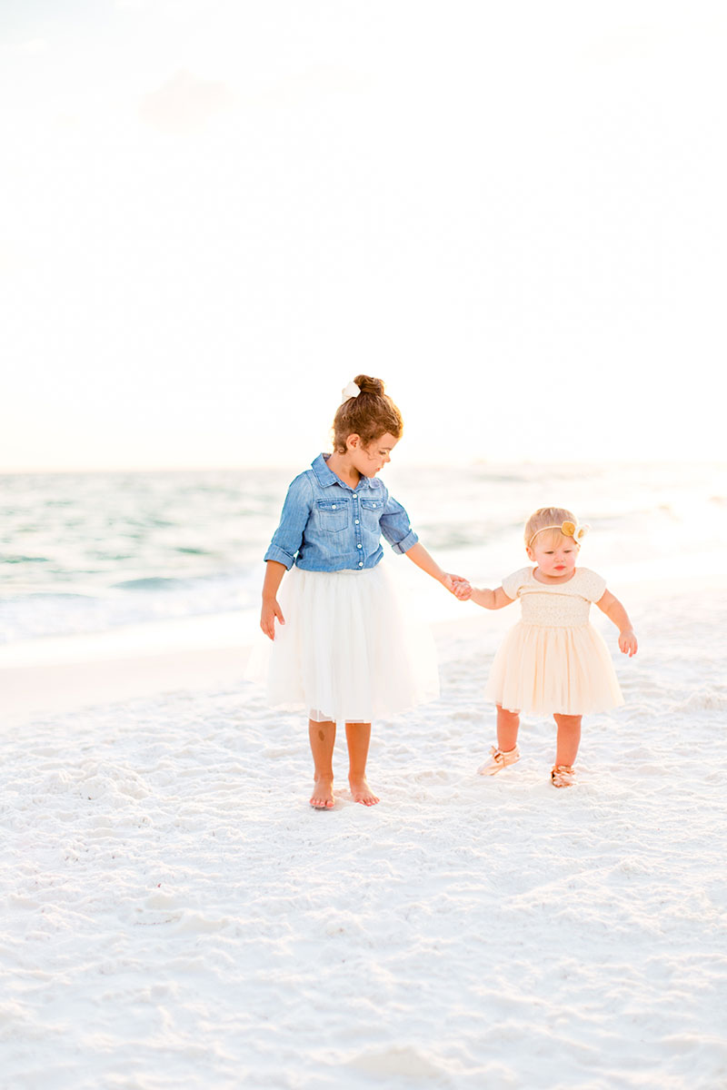 30A Photographer Santa Rosa Beach Photography Grayton Beach Portraits Seaside Florida Pictures Rosemary Beach Photos