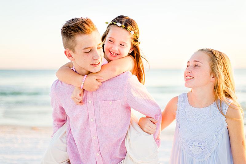 30A Photographer Santa Rosa Beach Photography Grayton Beach Portraits Seaside Florida Pictures Rosemary Beach Photos