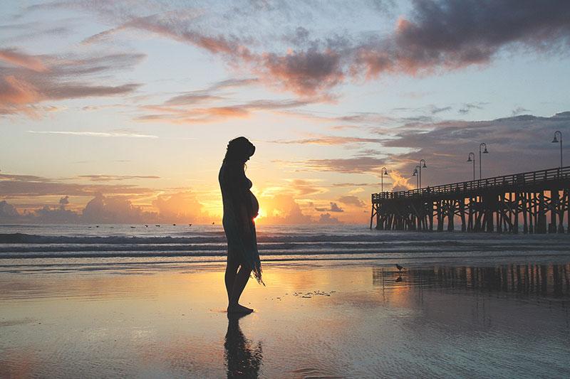 Clearwater Beach Photographer Treasure Island Photography St Pete Beach Portraits Indian Rocks Beach Photos