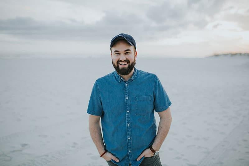 Austin Hanes Gulf Shores Photographer Orange Beach Photography