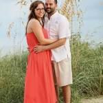 Orange Beach Photographers Orange Beach Family Photography Orange Beach Portraits Gulf State Park Alabama Point Orange Beach Pictures
