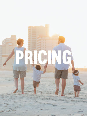 Gulf Shores Photographers Cheap Photographer Gulf Shores Family Photography