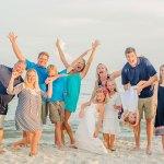 Pensacola Beach Photographers