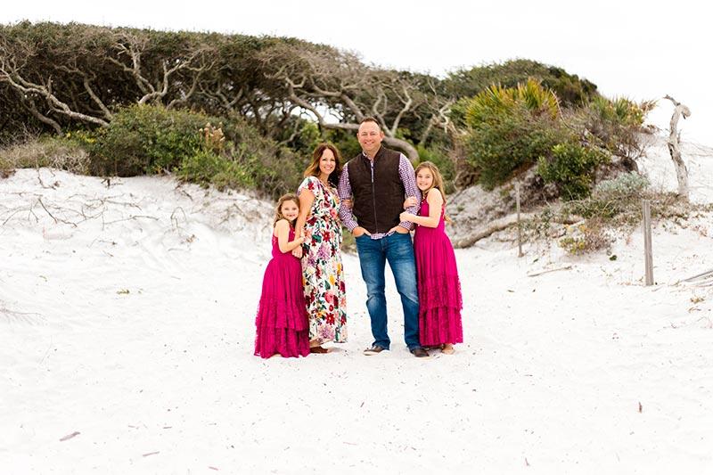 30A Family Photographer Destin Photography Santa Rosa Beach Portraits Rosemary Beach Pictures