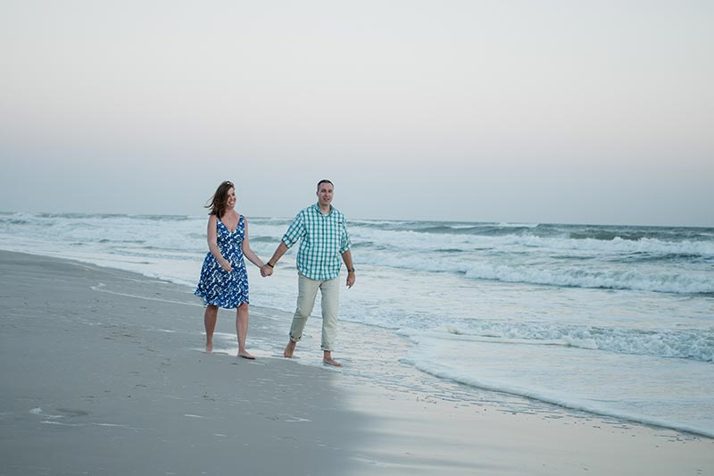 Gulf Shores Photography Beach Portraits Fort Morgan Photographer Kiva Dunes Family Photos
