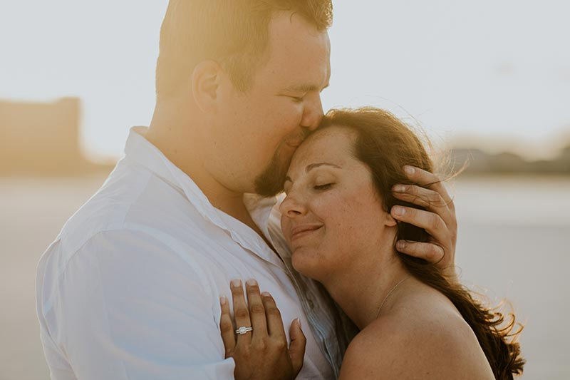 Engagement Session In Orange Beach Alabama Photographers Gulf Shores Photography Beach Portraits
