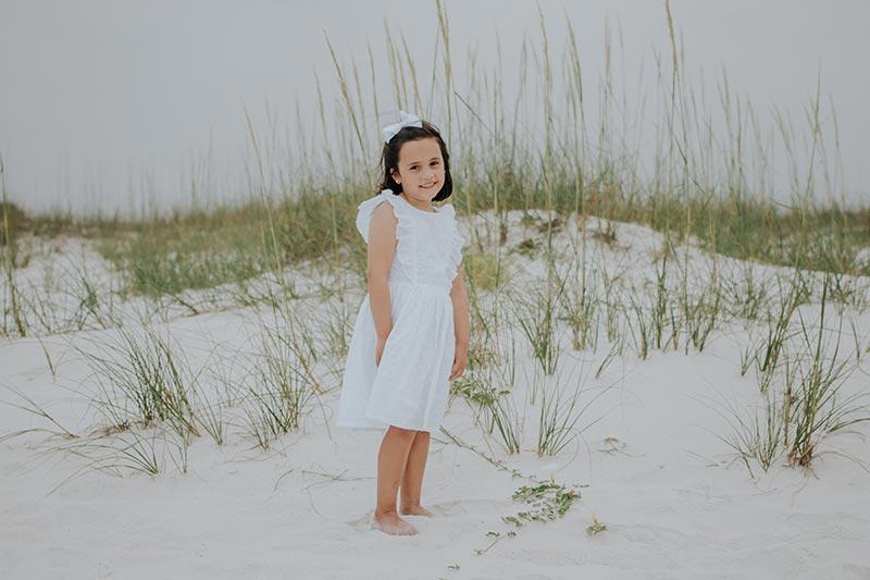 family photography in gulf shores al photographer orange beach portraits fort Morgan perdido key