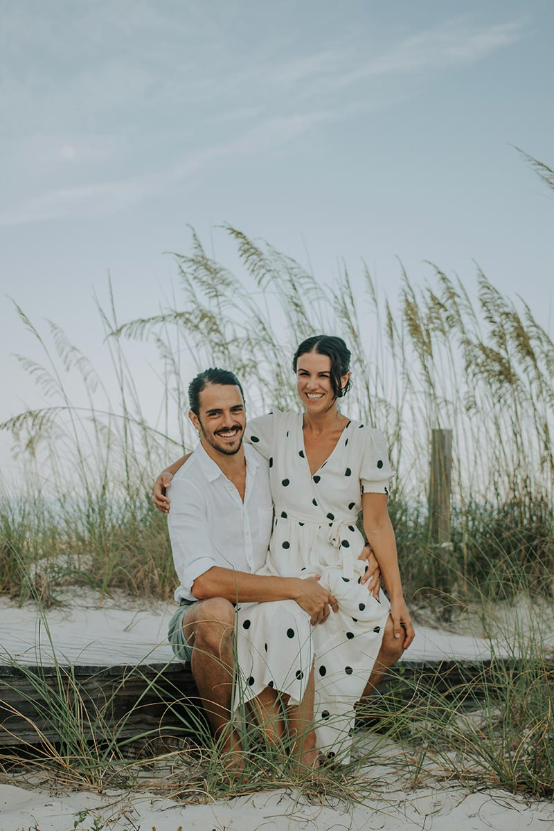 Family Vacation Gulf Shores Photography Beach Portrait Photographer Gulf Shores