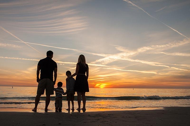 St Pete Beach Photographer Longboat Key Photography Siesta Key Beach Portriats Florida photographers