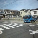 内田駐車場