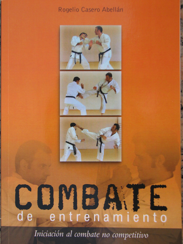portada-libro-combate1