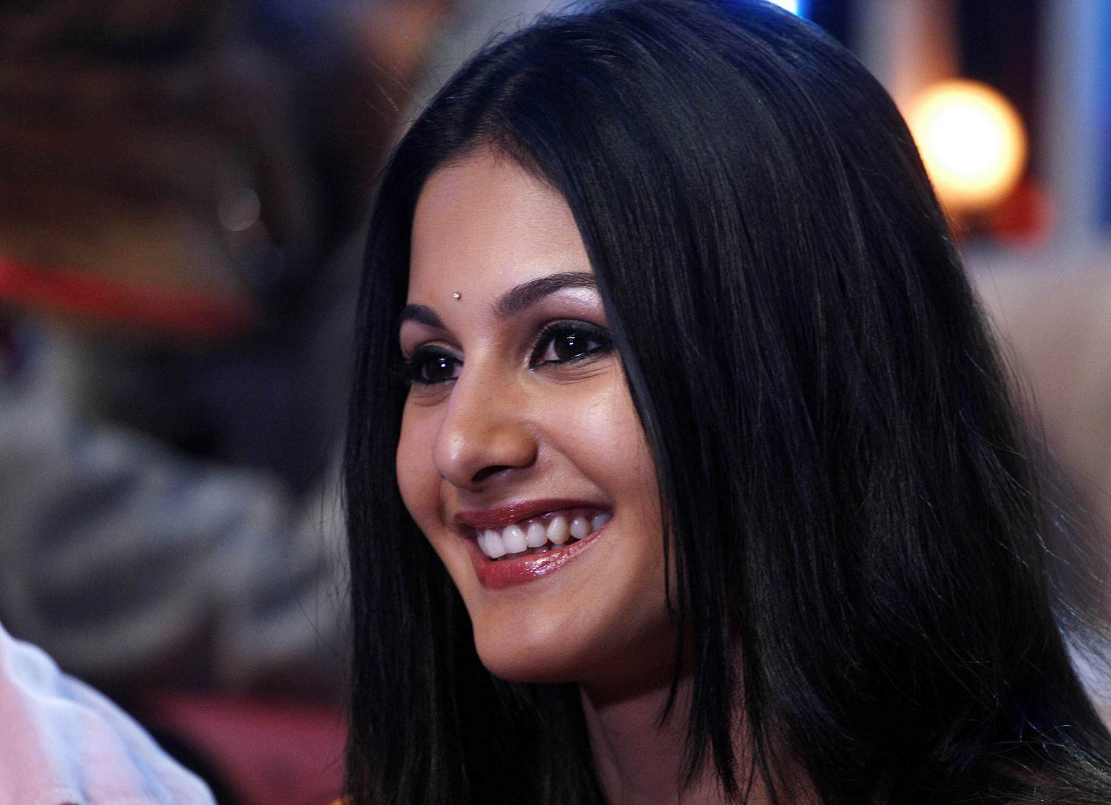 Bollywood Actress Amyra Dastur