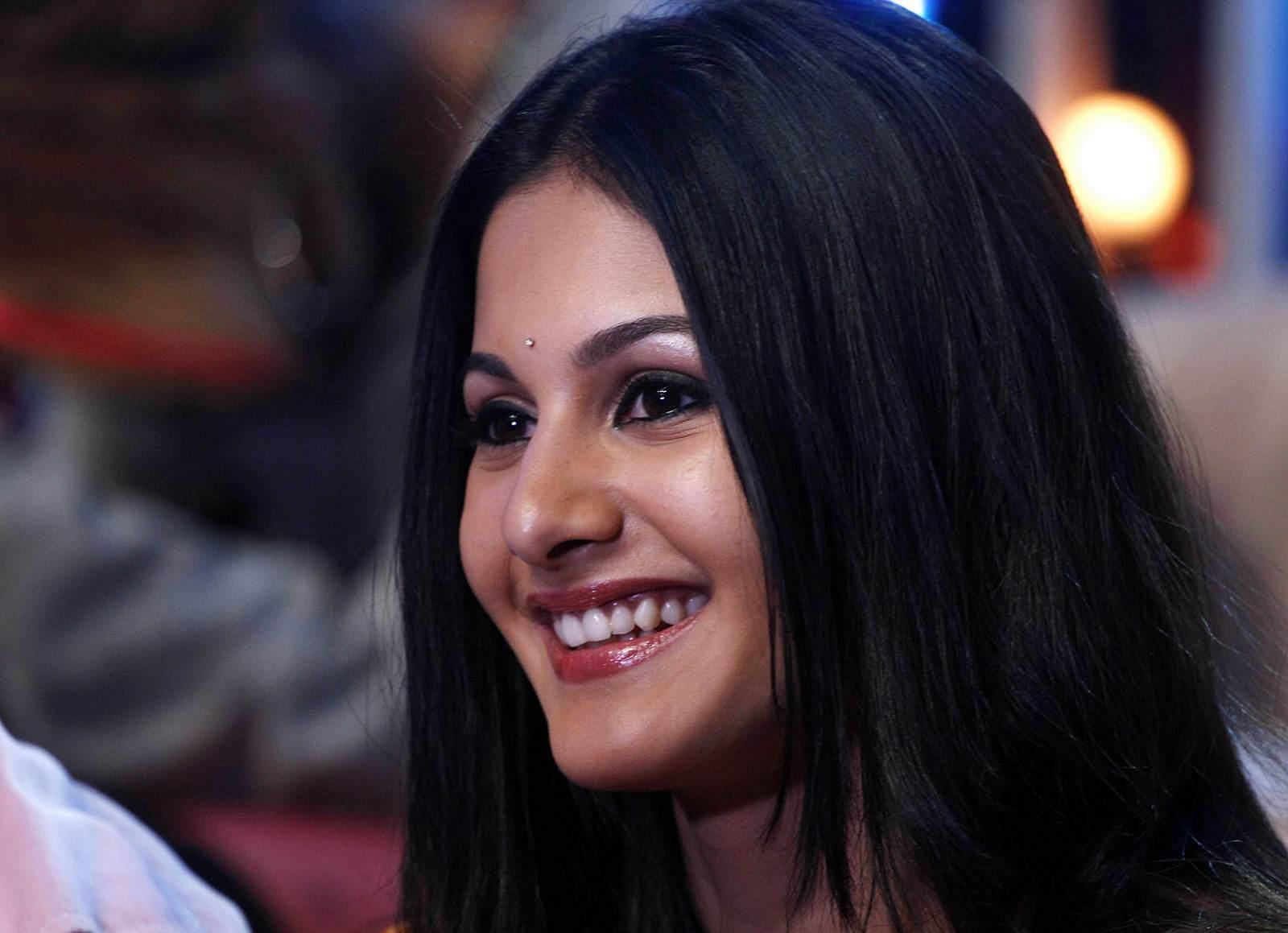 Bollywood Actress Amyra Dastur