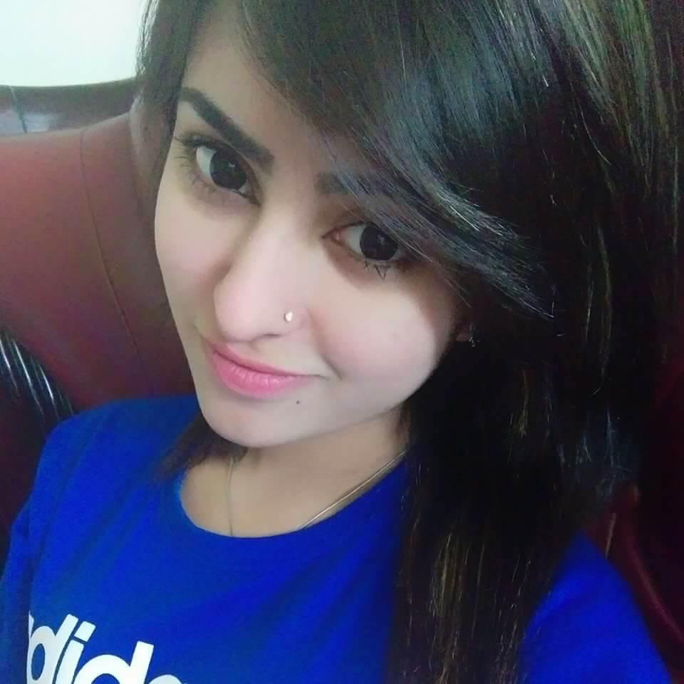 Anika Kabir Shokh