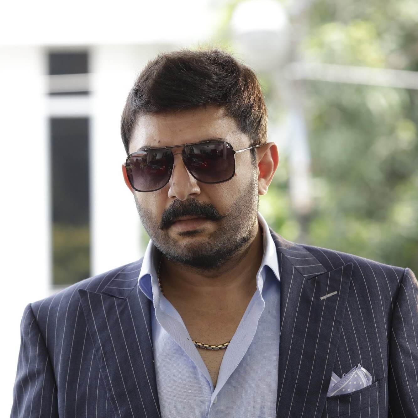 Arvind Swamy Photos [HD]: Latest Images, Pictures, Stills ...