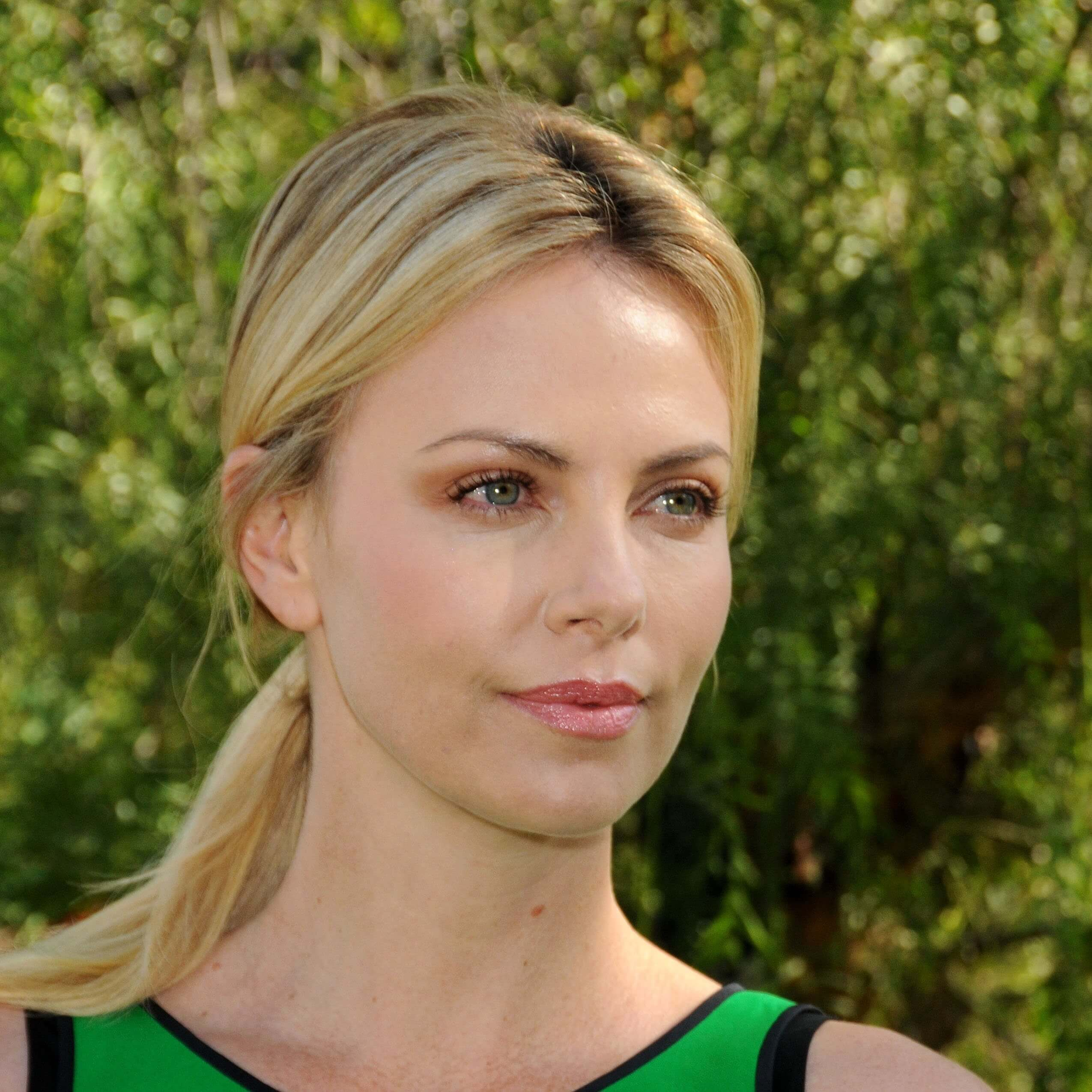 Charlize theron biography actress charlize theron voltagebd Gallery