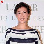 Elaine Ng Yi-Lei
