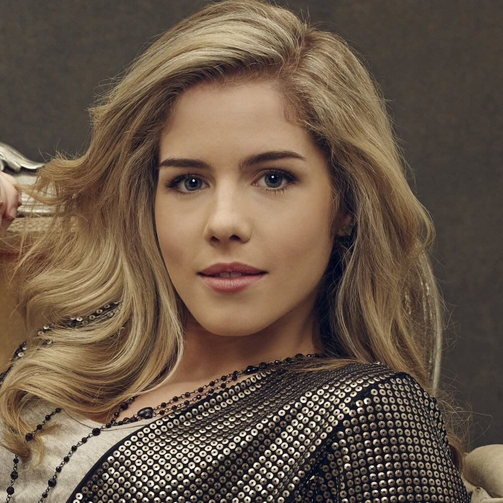 Emily Bett Rickards nude (11 photo), Is a cute Paparazzi, Snapchat, bra 2015