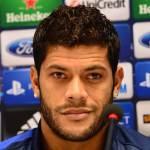 Hulk (Footballer)