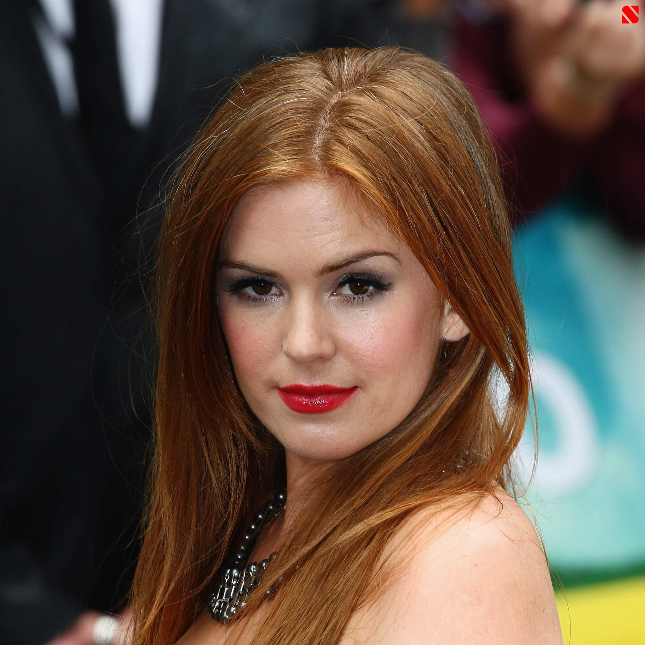 Isla Fisher nude (23 photos), pics Sideboobs, Snapchat, braless 2016