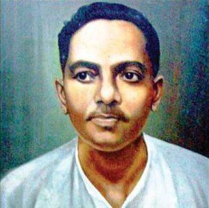 Jibanananda Das