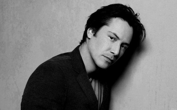 Keanu Reeves Biography - Movie Actor