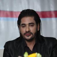 M.A. Jalil Ananta