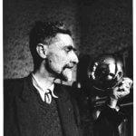 M C Escher
