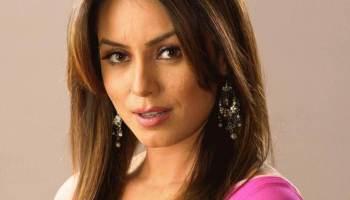Mahima Chaudhry Actress