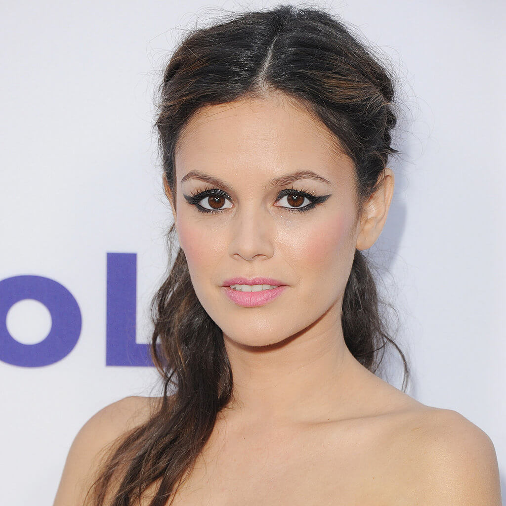 Rachel Bilson nudes (46 photo), Is a cute Sexy, YouTube, swimsuit 2020