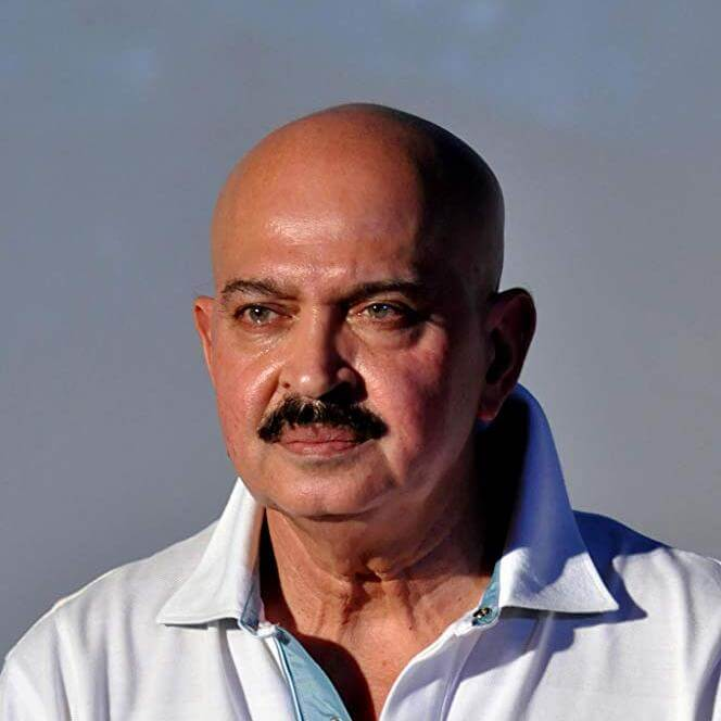 Rakesh Roshan Lal Nagrath